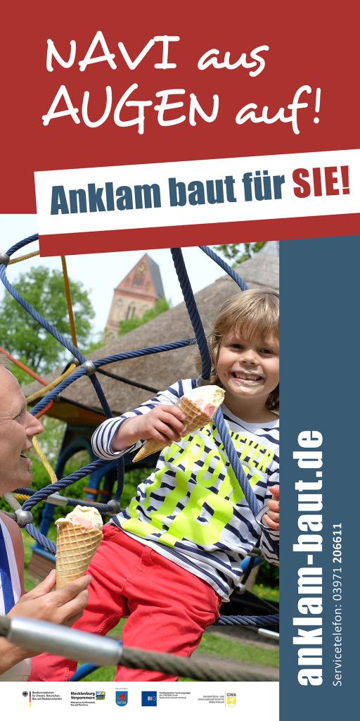 15-06510_Anklam_baut_ANSICHT_1306