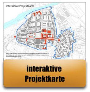 interaktive-Karte