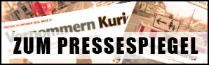 2015-11-11_lem_Anklam_Presse_Button1