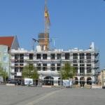 Markt 4-Baustelle 05_2015
