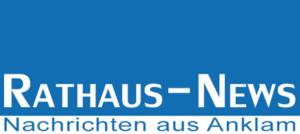 rathaus-news-logo-435-x-195