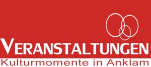veranstaltungen-logo-435-x-195